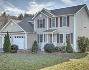 82 Meadowview Road, Chesterfield image