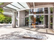 3601 SW RIVER  PKWY Unit #2300, Portland image