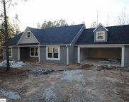 115 S M Lyerly Road, Anderson image