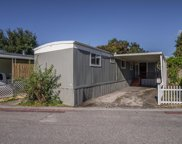 2711 Mar Vista Dr, Aptos image
