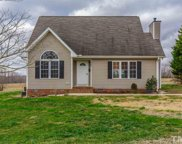 3946 Johns Creek Drive, Gibsonville image
