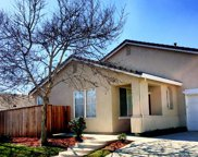 7029  Silverfield Way, Roseville image