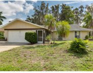 17567 Cypress Point RD, Fort Myers image
