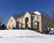 204 Cashmere Ct, Cranberry Twp image