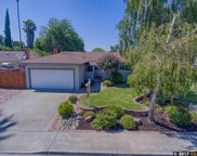 1741 Fisher Drive, Concord image
