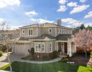 23 Deerfield Dr, Scotts Valley image