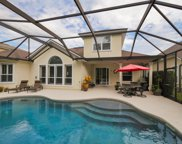 82 NANTUCKET ISLAND CT, Ponte Vedra Beach image