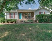 4152 Betts Rd, Greenbrier image