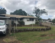 94-980 Awanei Street, Oahu image