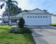 2704 Privada Drive, The Villages image