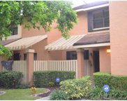 3713 N Carambola Cir N Unit 2830, Coconut Creek image