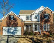 204 Governors House Drive, Morrisville image