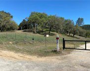 14615     CHIMNEY ROCK ROAD, Paso Robles image