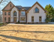 8505 Sentinae Chase Dr, Roswell image
