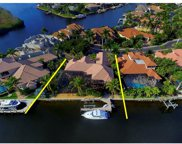 5651 Pennant CT, Cape Coral image
