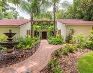443 River Isle Court, Longwood image