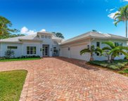 6815 Sw Silver Wolf Dr, Palm City image