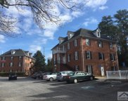 115 Sycamore Drive, Athens image