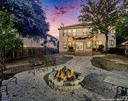 9827 Diamond Cliff Dr, Helotes image