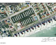 Lot 21 New River Inlet Road, North Topsail Beach image