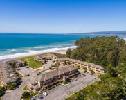 22 Seascape Resort Dr, Aptos image