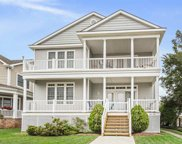 3557 West Avenue, Ocean City image