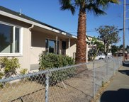 2685 Halsey Ave, Redwood City image