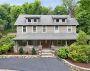 102 Smith Hill  Road, Airmont image