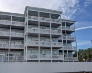 712 Saint Joseph Street Unit #102, Carolina Beach image