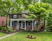 308 Perry Avenue, Lancaster image
