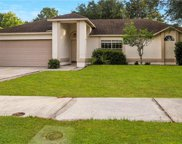 1016 Seminole Creek Drive, Oviedo image