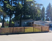 2339 SW 341st Place, Federal Way image