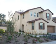 26943 TRESTLES Drive, Canyon Country image