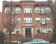845 West Lawrence Avenue Unit 3W, Chicago image