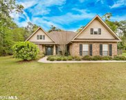 810 Tealeaf Willow Lane, Fairhope image