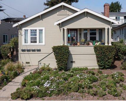 272 Larkin St, Monterey