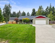 30528 56th Ave S, Roy image