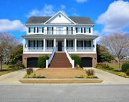 1613 Waterway Dr., North Myrtle Beach image
