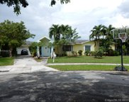 18500 Sw 90th Ct, Cutler Bay image