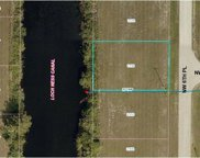2114 NW 6th PL, Cape Coral image