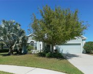 11409 Griffith Park Terrace, Bradenton image