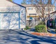 1640 Yardley  Street, Santa Rosa image