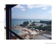 19201 Collins Ave Unit #308, Sunny Isles Beach image