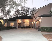 344 Lost Lake Lane S, Casselberry image
