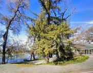 5465  Garden Highway, Nicolaus image
