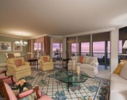 4401 Gulf Shore Blvd N Unit A-501, Naples image