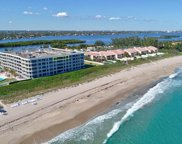 2000 S Ocean Boulevard Unit #510n, Palm Beach image