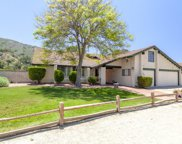1474 MEANDER Drive, Simi Valley image
