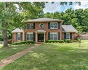 220 Pebble Glen Dr, Franklin image
