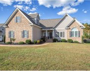 14925 Willow Hill Lane, Chesterfield image